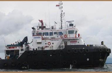 Emiten Pelayaran Wintermar (WINS) Sukses Tekan Rugi Bersih