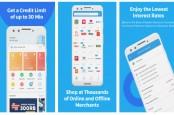 Gadget & Fashion Sumbang Transaksi Tinggi Jelang Lebaran, Kredivo Tebar Promo