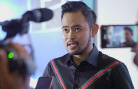 Crazy Rich Malang Sponsori Rans Cilegon FC, Siapkan Miliaran Rupiah