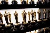 Ini Alasan Piala Oscar 2021 Digelar Tanpa Protokol Masker