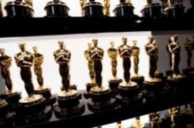 Ini Alasan Piala Oscar 2021 Digelar Tanpa Protokol…