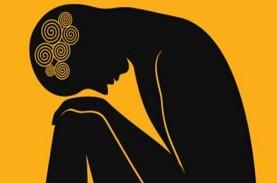 Kenali 5 Perbedaan Antara Sedih dan Depresi