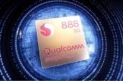 Qualcomm Siapkan Chipset Andalan Terbaru, Snapdragon 888 Pro