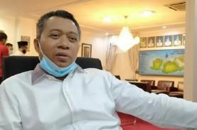 Gubernur NTB Bantah Dukung Investasi Bodong LBC