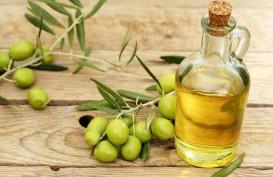 4 Manfaat Minyak Zaitun untuk Kesehatan dan Kecantikan Kulit
