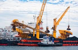 Emiten Pelayaran Pegangan Lo Kheng Hong (MBSS) Siapkan Capex US$6,9 Juta