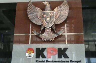 Kasus Suap, KPK Periksa Lagi Stepanus dan Wali Kota Tanjungbalai