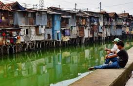 Target Pembangunan Permukiman Terkoreksi karena Refocusing Anggaran