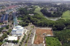 Kota Modern Luncurkan THR Hingga Rp1,1 Miliar