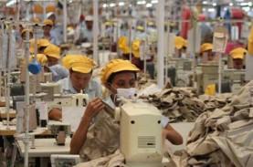 Tuah Investasi Diharapkan Bisa Mengalir ke Sektor…