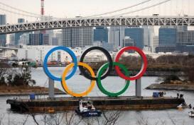 Atlet Olimpiade Tokyo Mungkin Diizinkan Latihan sejak Hari Pertama Tiba