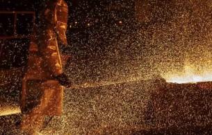 Kebutuhan Listrik Smelter di Sulawesi 7.184 MVA