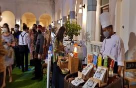 Okupansi Hotel Surabaya Diyakini Bisa Capai 70 Persen Saat Lebaran