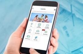 Lebaran 2021, GoPay Proyeksi Transaksi Kirim Saldo Sesama Pengguna Bakal Marak