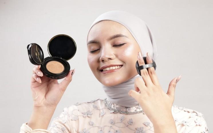 Helwa Cosmetics