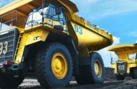 Golden Energy Mines (GEMS), Nyaris Delisting Hingga Saham ARA