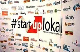 Startup Kuliner Punya Peluang Jadi Unikorn, Asalkan ..