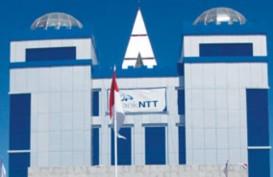 Pemenuhan Modal Inti Bank NTT Rp3 Triliun, Gubernur Buka Ruang bagi Investor