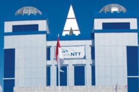 Pemenuhan Modal Inti Bank NTT Rp3 Triliun, Gubernur…