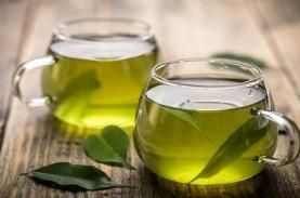 3 Minuman yang Bantu Turunkan Tekanan Darah Tinggi