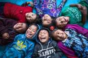 Sederet Manfaat Puasa Ramadan Bagi Anak-anak versi Dokter
