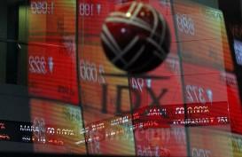 Gagal Bayar MTN, Bursa Suspensi Saham dan Obligasi Tridomain (TDPM)