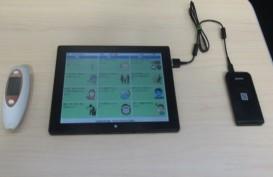 Gratis! Nissan Tawarkan Teknologi Manajemen Kesehatan Covid-19