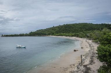 Kuartal I/2021, Realisasi Investasi Lombok Timur Rp64,34 Miliar
