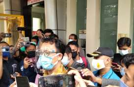 Tanggapi Ketua MPR, Komnas HAM: Penanganan KKB Harus Tetap Hormati HAM