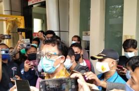Tanggapi Ketua MPR, Komnas HAM: Penanganan KKB Harus…