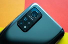 Xiaomi Sedang Kembangkan Smartphone dengan Kamera 200MP