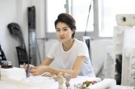 Art Basel di Hong Kong 2021 Pamerkan Karya Pemenang…