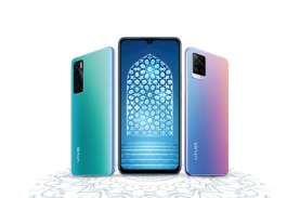 Ramadan, Vivo Hadirkan Promo untuk 5 Seri Smartphone