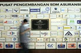 Reformasi Industri Asuransi, OJK Sebut Ada Komisaris…