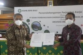 BPD Bali Dukung Pemulihan Pariwisata Via QRIS