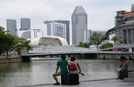 Singapura Jadi Negara Terbaik Selama Pandemi Kalahkan Selandia Baru