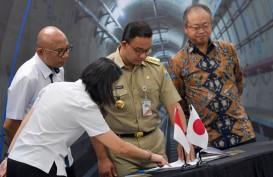 Mau Tahu Progres MRT Fase 2? Kunjungan Publik Dibuka Mulai Akhir Mei 2021