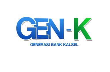 Wadahi Minat dan Bakat Karyawan di Bidang Olahraga, Seni Budaya dan Sosial Keagamaan, Bank Kalsel Hadirkan Gen-K