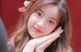 Lee Hyunjoo Eks April Tempuh Jalur Hukum, Tuntut Mantan Staf Agensi karena Fitnah Bullying