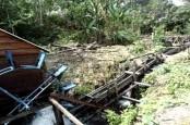 Perusahaan Asal Korsel Akan Bangun PLTMH 35 MW di Flores