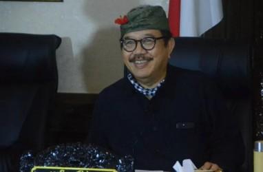 Bali Dorong Sinergi BPR, Koperasi, dan LPD