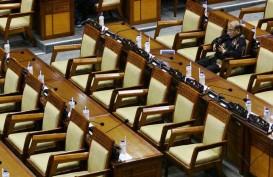 Kursi Legislator Surabaya Bisa Bertambah pada Pemilu 2024
