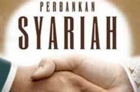 Dukung Qanun, Danamon Perluas Layanan Perbankan Syariah…