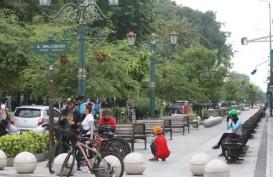 Yuk Cobain Serunya Ngabuburit Sambil Staycation di Lima Lokasi Wisata Ini