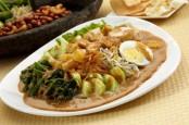 Riset : Pola Makan Pengaruhi Kesehatan Kulit