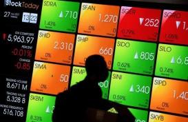 Listing Tokopedia, Investor Diyakini Menaruh Minat Tinggi