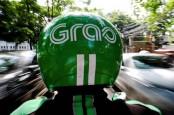 Sengketa Soal Sewa Kendaraan, Grab & TPI Digugat Rp5,9 Miliar