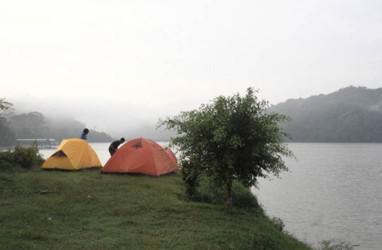 Wisata Jogja: Ini Lokasi Andalan Selama Libur Lebaran