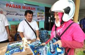TPID Jatim Upayakan Peningkatan Konsumsi Sekaligus Jaga Inflasi Nasional