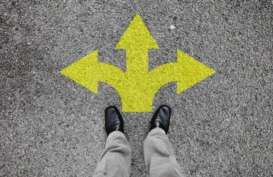 Cara Sukses Membangun 2 Bisnis pada Waktu Bersamaan